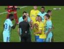 ≪17-18ラ・リーガ:第26節≫  ラス・パルマス vs バルセロナ
