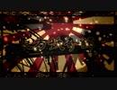 【第11回うっかり卓ゲ祭り】~東方妖奇譚~【神我狩】