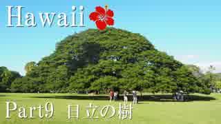 【ゆっくり】南国ハワイ一人旅 Part9 日