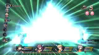 英雄伝説 閃の軌跡II 北米版 Sクラフト集
