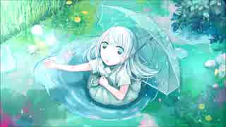 Rainy song 【feat.初音ミク】