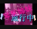 【琴葉茜・葵】琴葉姉妹、旅行中。15日目【ボイスロイドマーチ2・チェビオフェスタ・ずんぱ】