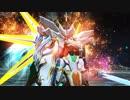 【PSO2】黒龍フィニッシュで小ネタ【チビハコ】