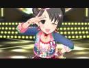 【デレステMV】「Yes! Party Time!!」千枝SSR 【1080p60/2Kドットバイドット】