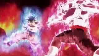 【130話予告】空前絶後の超決戦!究極のサ
