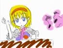 初代クッキー☆ほんへ 未公開シーン