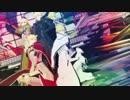 【Fate/MMD】気まぐれメルシィ【プロトセイバー】