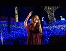 No.18 KOKIA-From Last year, to New Year