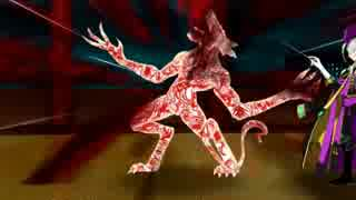 【FateGO】復刻・強敵との戦い(偽) 804号室対転臨星1以下鯖編【蛇足】