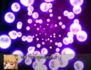 【実況】戦術とか下手な⑨が幻想少女大戦夢を実況プレイpart33