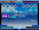 【Stepmania】輪廻転生 Lv.17【EDIT】