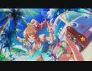 【デレマスRemix】 にょわにょわーるど☆ -Eurobeat Remix- 【...