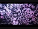 【自作曲】朧夜桜【ピアノ】