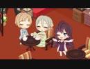 【桜舞姫は】レトロモダン:ルームアイテム【いいぞ。】