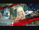 PS4/Vita新作『Fate/EXTELLA LINK』プレイ動画【アルテラ】篇