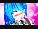 Smile?i=32848975