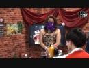 ゲーム実況者が集まる店 part.1