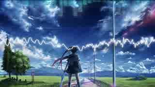 洋楽をNightcoreで聴いてみよう【97】Walk