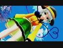 【ゆっくり実況】幻想鉱芸マインクラフトPART64