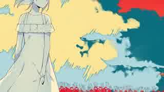 ニコカラ/ヨヒラ/on vocal