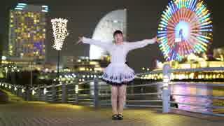 【りりあ】『プラチナ』-shin'in future M