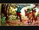 【字幕】グローランサ王古伝~ニコニコ族のサーガ #30【King of Dragon Pass】
