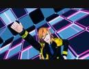 【レン誕】【MMD】レン君に恋愛フィロソフィア踊ってもらいました。【うたプリ】