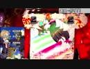 【家パチ実機】CRF戦姫絶唱シンフォギアpart41【ED目指す】