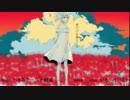 【合唱】 ヨヒラ 6+1人