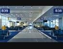 【作業用BGM】in 空港