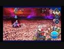 【FGO】NPC武蔵ちゃん以外レベル1で「ランサー・プルガトリオ」を攻略【英霊剣豪七...