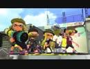 【スプラトゥーン2】プラコラカンスト勢の.52ガロンデコ動画 54.5