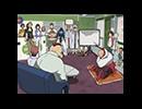 交響詩篇エウレカセブン 37話「レイズ・ユア・ハンド」