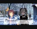 [デレステ実況]蘭子と奈緒とも遊べるとか、Frostイベント凄い...
