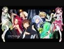 【MATCHA】 PRIMALove / ClariS 【AZUKI】
