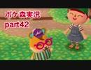 □■どうぶつの森ポケットキャンプを実況プレイ part42【プールセットとお着替え】