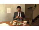 孤独のグルメ Season6 第8話