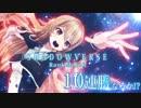 バーチャルYoutuber『夢咲楓』シャドウバースのランクマッチに潜ります♪【Shadowve...