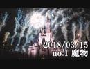ショートサーキット出張版読み上げ動画3376nico