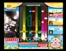 【PS2版】ポップンミュージックカーニバル 対戦モード その2