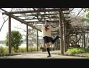 【しらす+】 さよならガール(H△G) 【踊ってみた】
