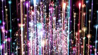 ナユタン星人、高音質!惑星級DJmixメドレー。