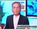 【沖縄の声】オール沖縄の崩壊はここから始まった/「龍の柱」...