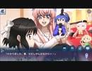 戦姫絶唱シンフォギアXD「ひな人形の並べ方」