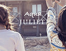 Juliet「Aqua」【OFFICIAL MUSIC VIDEO [Full ver.] 】