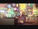 【公式】一挙配信【レイゼロ】「レイヤードストーリーズ ゼロ」アニメ第1話