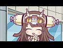 第10話「登場☆怪獣娘!?」