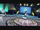 【COM3D2】VRで にじさんじJK組で Blooming∞Dreaming!
