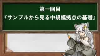【Kenshi】あかりさんは平和に暮らしたい
