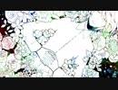KK-BOX 8th Anniversary -Ⅱ- 【描いてみた】